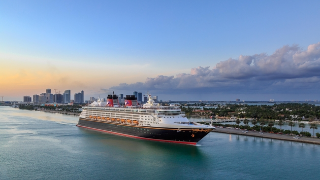 Disney Cruise Summer 2020.Disney Cruise Line Returns To Greece And More In Summer 2020